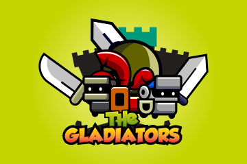 the gladiators html5 game