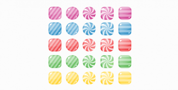 candy pack 1