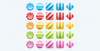 candy pack 2