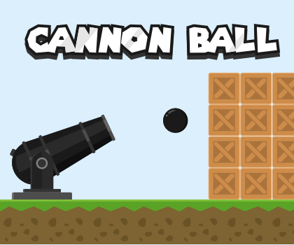 cannon ball singles Select your country in the list below and you'll see only products available from sellers who ship to your location, along with the shipping costs for those sellers.